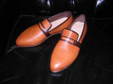 ladies-loafer-slipon